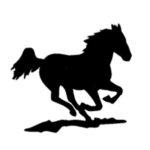 logo-mustang